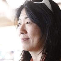 原 志津子/shizuko hara